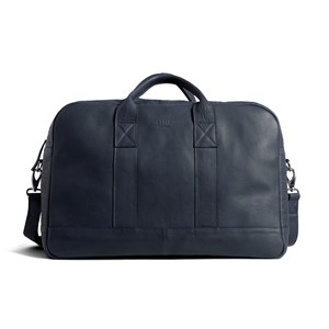 Still Nordic Weekend taske Dundee Clean  Navy