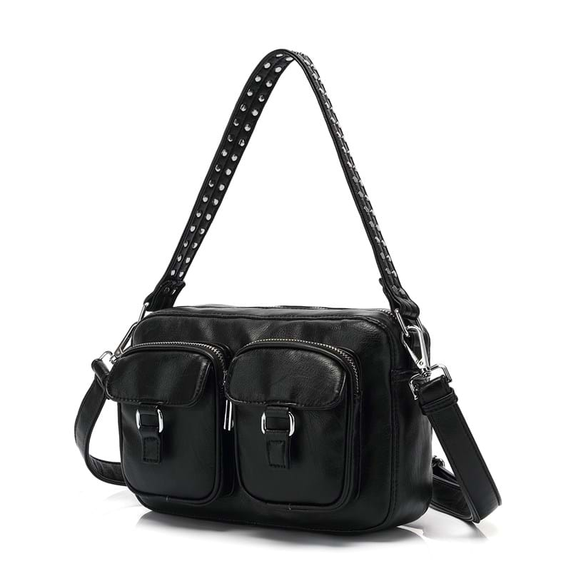 Noella Crossbody Kessa Small Sort 2