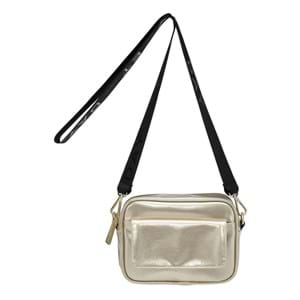 Day et Crossbody Day Patent CPH Multi