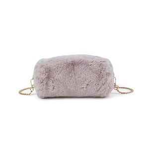 NATURES Collection Clutch Ellen  Lilla