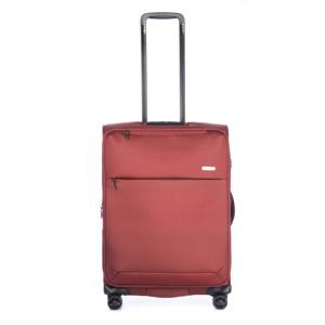Epic Kuffert Discovery Neo 67 Cm Rød