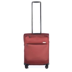 Epic Kuffert Discovery Neo 55 Cm Rød
