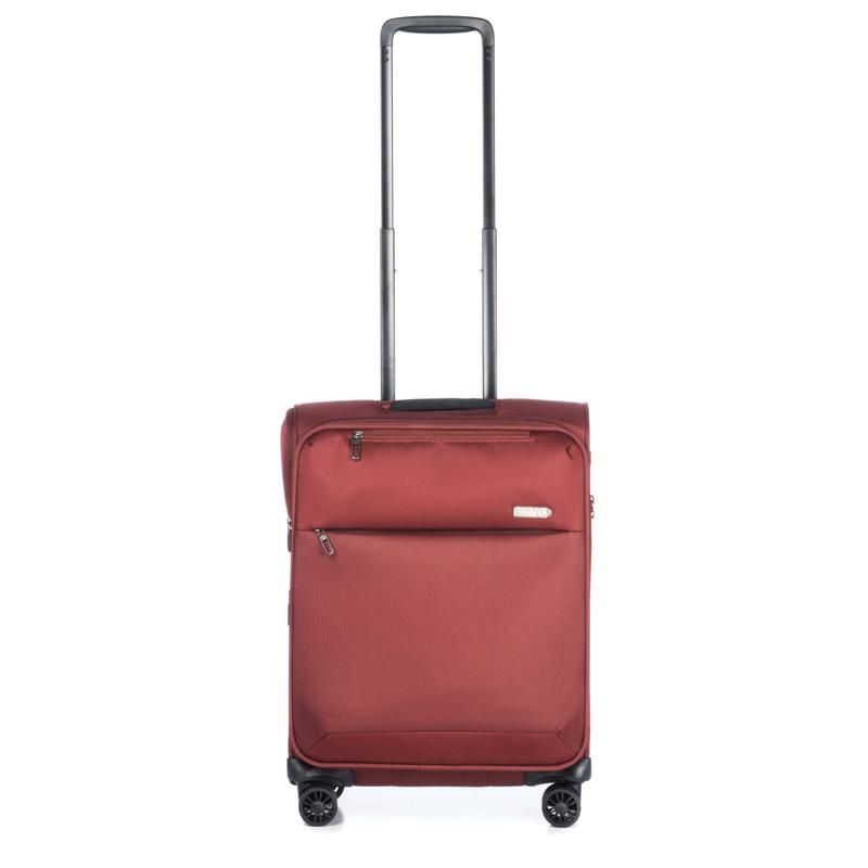 Epic Kuffert Discovery Neo Bord/rød 1