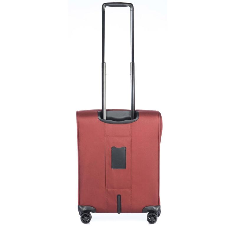 Epic Kuffert Discovery Neo Bord/rød 4
