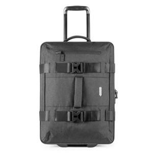 Epic Kuffert Dynamik 55 Cm Grå