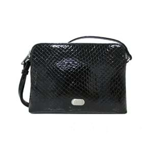 Gigi Fratelli Crossbody Sort