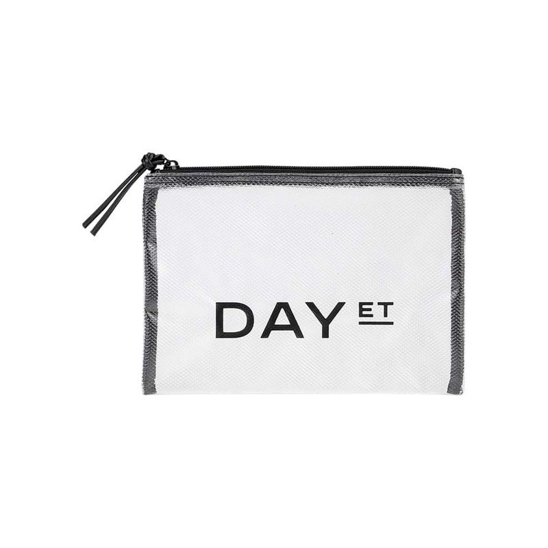 Day et Kosmetikpung Day View Transparent 1