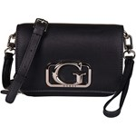 Guess Crossbody Annarita Mini Sort