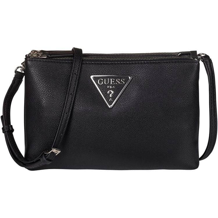 Guess Crossbody Michy Mini Sort 1