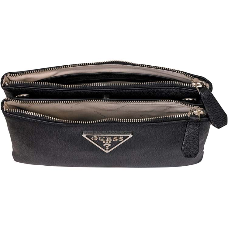Guess Crossbody Michy Mini Sort 3