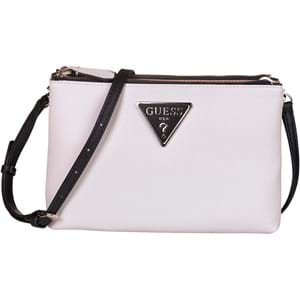Guess Crossbody Michy Mini Lyserød