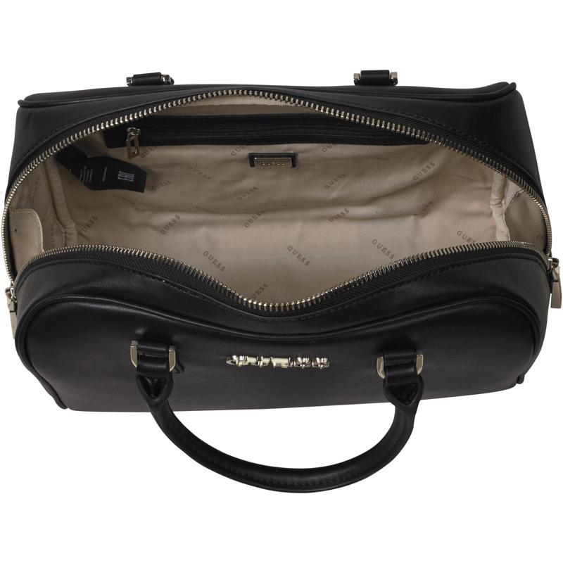 Guess Håndtaske Calista  Sort 2
