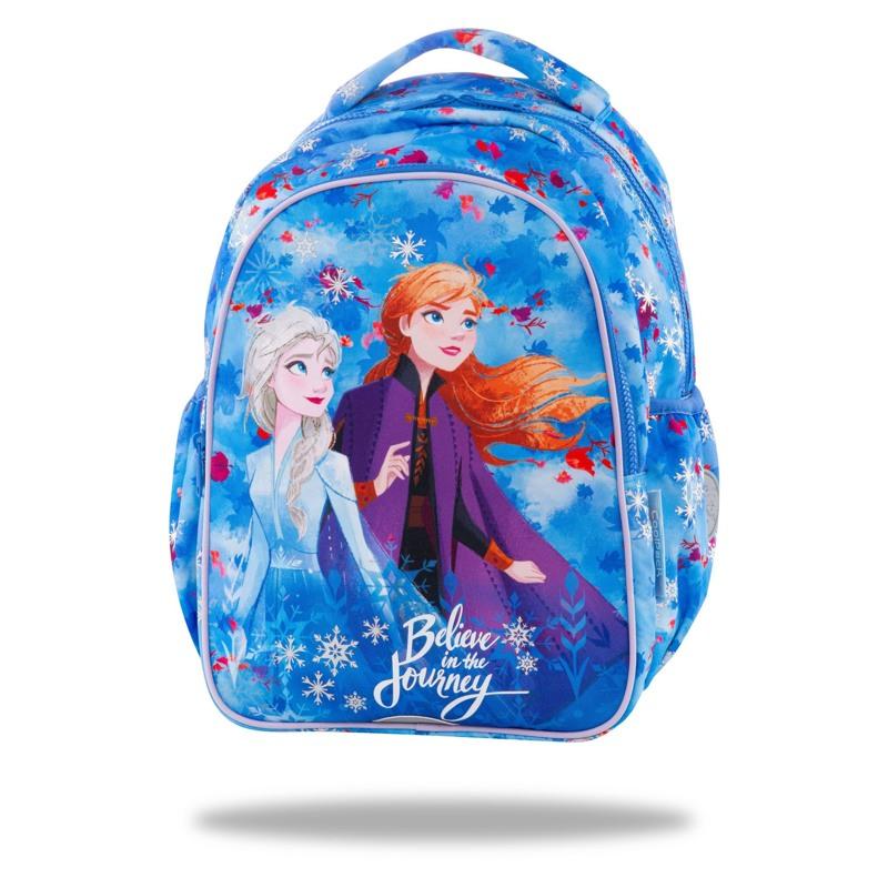 Coolpack Skoletaske Joy S Blå 1