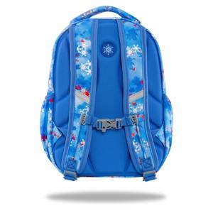 Coolpack Skoletaske Joy S Blå alt image