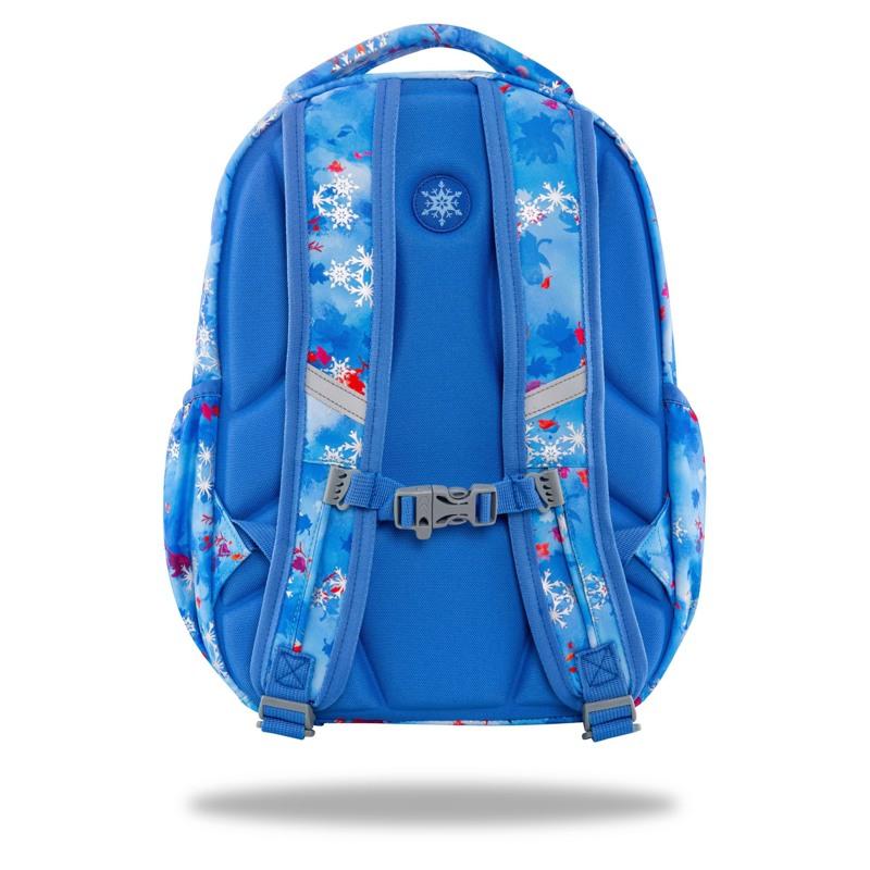 Coolpack Skoletaske Joy S Blå 2