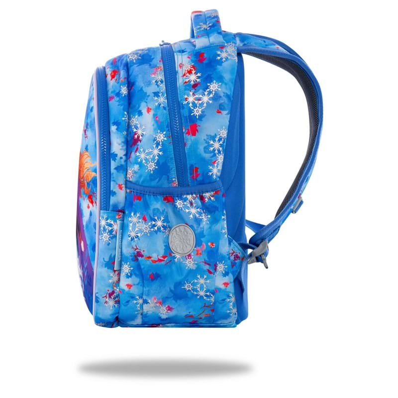 Coolpack Skoletaske Joy S Blå 7