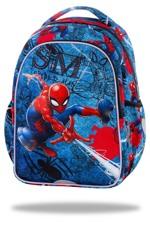 Coolpack Skoletaske Joy S Blå