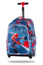 Coolpack Trolley Rygsæk Jack XL Blå
