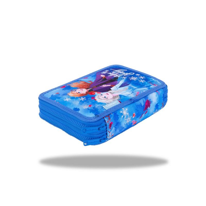 Coolpack Penalhus Jumper XL Blå 2