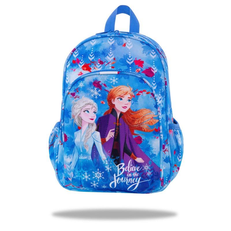 Coolpack Børnehavetaske Toby XS Blå 1