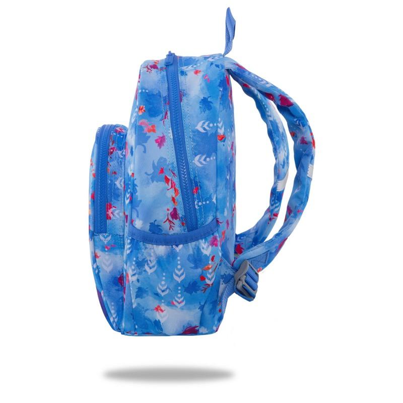 Coolpack Børnehavetaske Toby XS Blå 2