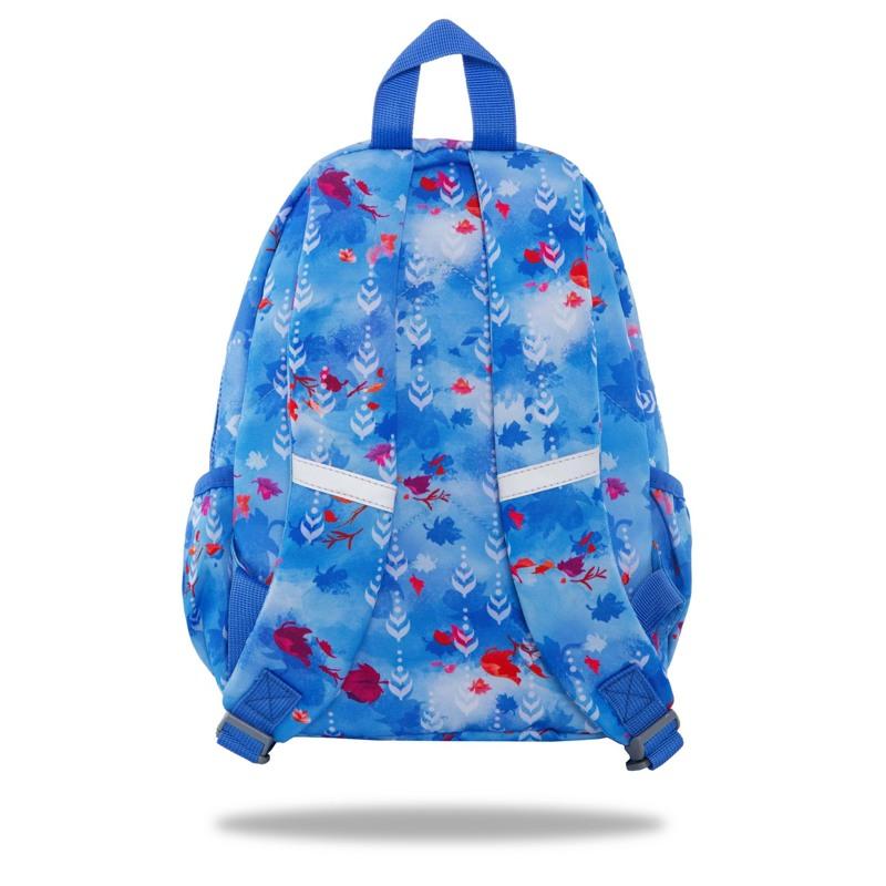Coolpack Børnehavetaske Toby XS Blå 3