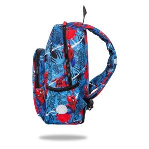 Coolpack Børnehavetaske Toby XS Blå/rød alt image