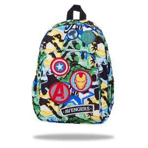 Coolpack Børnehavetaske Toby XS Grøn