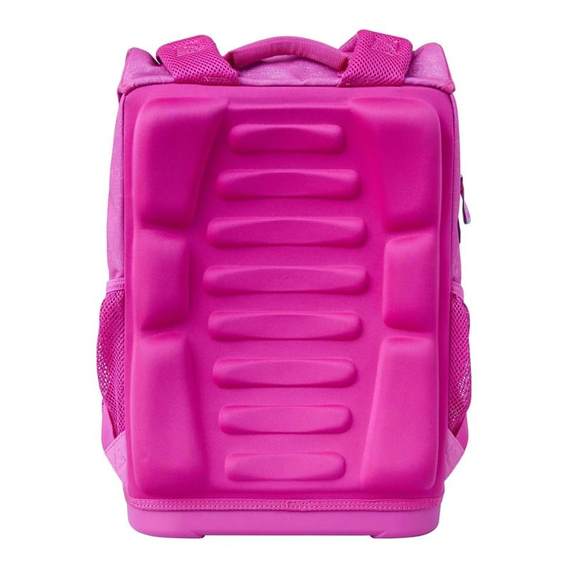 LEGO Skoletaskesæt Maxi Friends Emm Pink 5