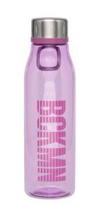 Beckmann Drikkeflaske Purple Lilla