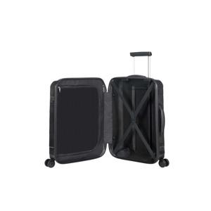 Samsonite Kuffert Lite-Biz Sort 3