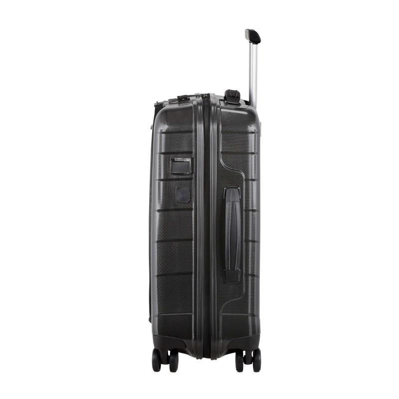 Samsonite Kuffert Lite-Biz Sort 5