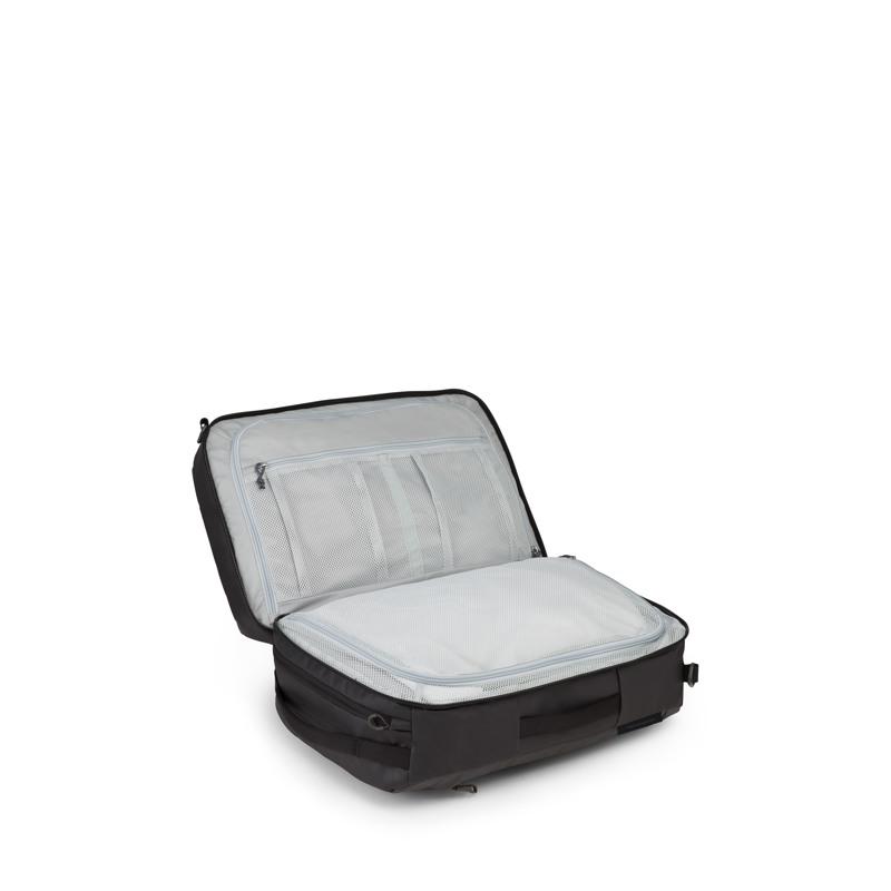 Osprey Rejsetaske Transporter Global  Sort 6