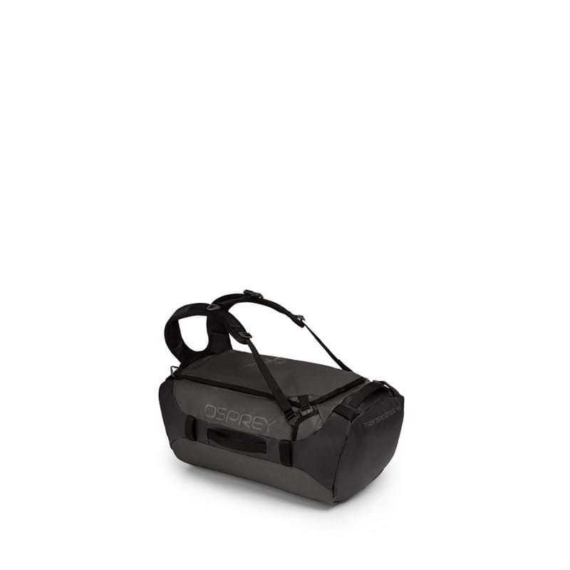 Osprey Duffel Bag Transporter 40 Sort 2