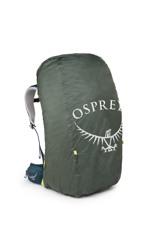 Osprey Regnslag Ultralight M Grå