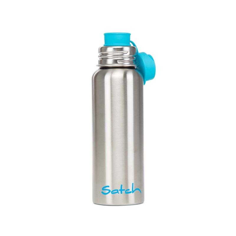 Satch Drikkedunk Sølv 2