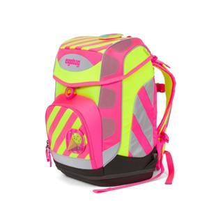 Ergobag Skoletaskesæt Cubo Neo Pink 5