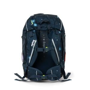 Ergobag Skoletaskesæt Pack Glow Mørk blå 4