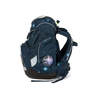 Ergobag Skoletaskesæt Pack Glow Mørk blå 5