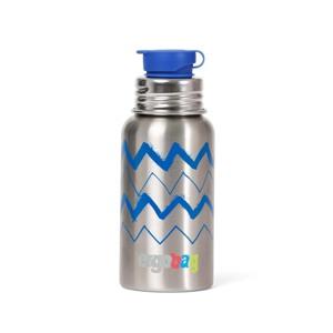 Ergobag Drikkedunk Blå
