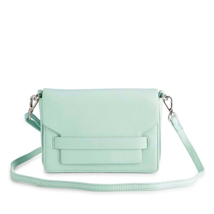 Markberg Crossbody Vanya  Mint 1