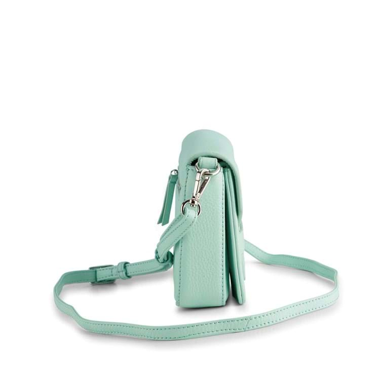 Markberg Crossbody Vanya  Mint 3
