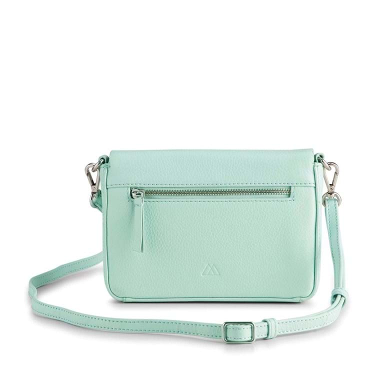 Markberg Crossbody Vanya  Mint 4