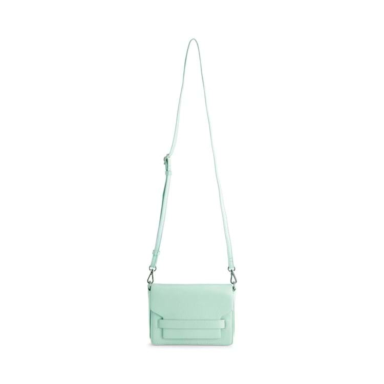 Markberg Crossbody Vanya  Mint 5