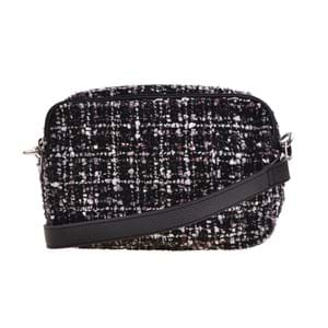 Petit by Sofie Schnoor Cross Body Sort