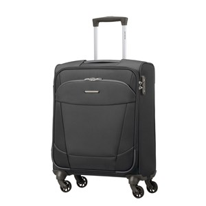 Samsonite Kuffert Artos 55 Cm Sort
