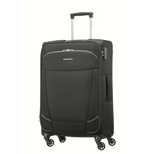 Samsonite Kuffert Artos 70 Cm Sort
