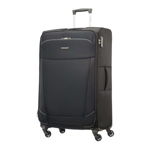 Samsonite Kuffert Artos 81 Cm Sort