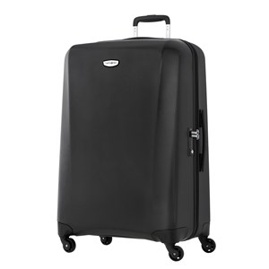 Samsonite Kuffert Klassik 75 Cm Sort