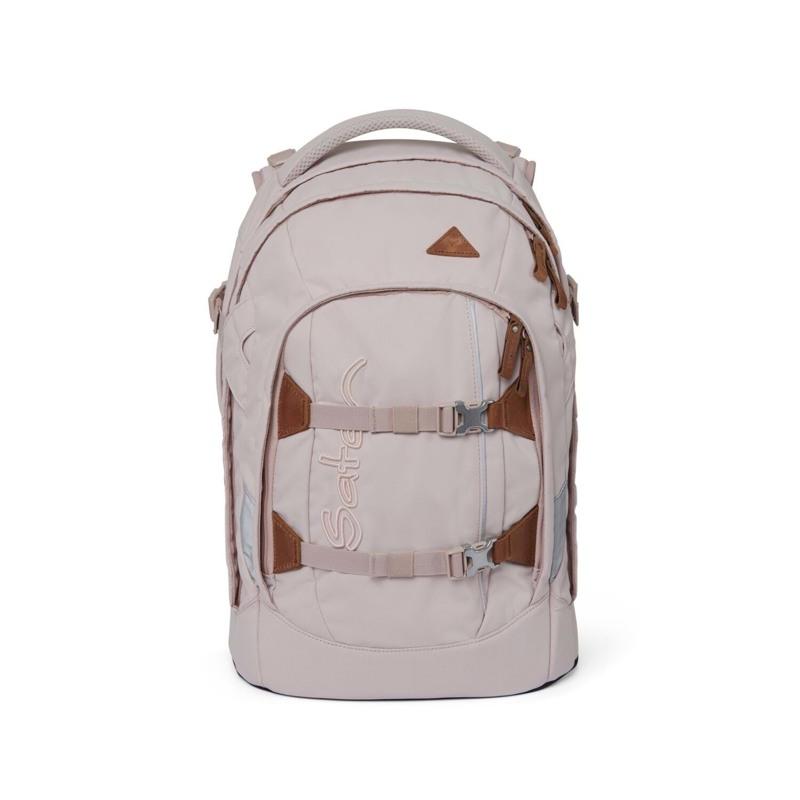 Satch Skoletaske Pack Scandi Edition Sart Rosa 1